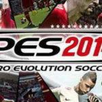 PES 2014 Official Data Pack 2.0 (DLC 2.0) Single Link
