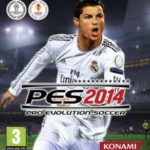 How to Fix PES 2014 Crashes and All Problems