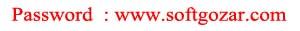password soft ketubanjiwa.com