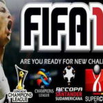 FIFA 14 ModdingWay Mod Updates Version 1.2.5 Single Link