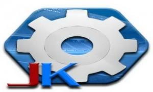 PES 2014 File Loader 1.0.2.4 (Support Patch 1.04)