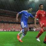 PES 2014 Fire Patch v2.2 AIO (Support DLC 3.0+1.06) Single Link