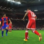 PES 2014 Malaysia Super League (MSL) Patch v2.0 by RaZoR