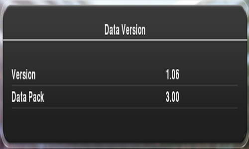 PES 2014 PC Official Data Pack (DLC 3.0) Single Link ketubanjiwa.com screenshot2.jpg