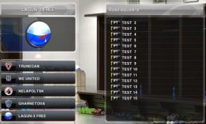 PES 2014 Team Editor Manager 0.3 Ketubanjiwa