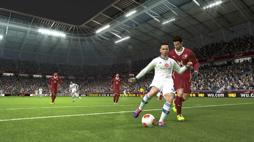 PES2014 PESEdit.com Patch 2.0 (Support DLC 2.00+1.04) Single Multi Link ketubanjiwa.com