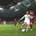 PES 2014 Pesedit Patch 2.0 (Support DLC 2.00+1.04) Single Multi Link