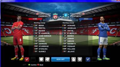 Background Match Anfield Ketuban Jiwa