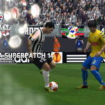 FIFA 14 FifaMania Superpatch 14 Single Link