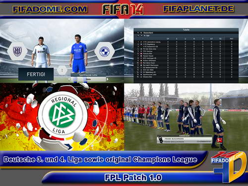 FIFA 14 Fifaplanet Patch 1.0 Single Link Ketuban Jiwa SS1