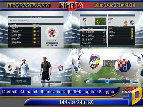 FIFA 14 Fifaplanet Patch 1.0 Single Link Ketuban Jiwa SS3