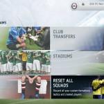 FIFA 14 ModdingWay Mod Update v1.2.6+v1.3.0 Ketuban Jiwa