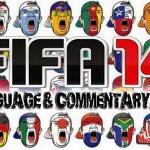 FIFA 14 Commentary Files (12 Language) Single Link Ketuban Jiwa