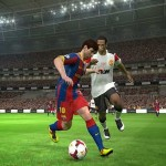 PES 2014 Fire Patch Update v2.2.2 Single Link Ketubanjiwa