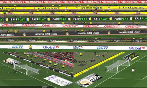 PES 2014 ISL Adboards by tngkz27 Download Link Ketuban Jiwa