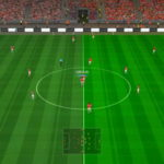 PES 2014 No Blur Patch by Firas Zinou Download Link