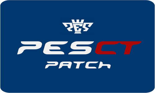 PES 2014 PESCT Patch v3.0 Single Link Ketuban Jiwa