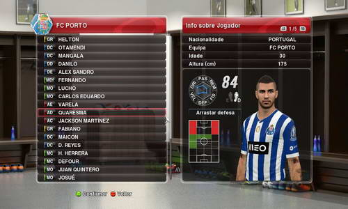 PES 2014 Patch Liga Zon Sagres v1+v1.0.1 Oficial Tuga Vicio Single Link Ketuban Jiwa