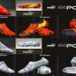 PES 2014 Puma Evopower Boots by Ron69 Download Link