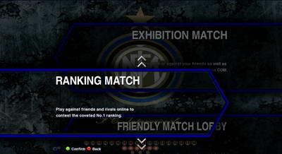 Transparent Sub - menu single background - Inter Milan Ketuban Jiwa