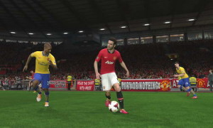 PES 2014 PESEdit.com Patch 3.0 Single Link Ketuban Jiwa
