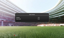 PES 2014 Fileloader Compatible Patch 1.07 by Firas Zinou Ketuban Jiwa