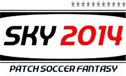 PES 2014 Sky Patch Version 1.2 Download Link Ketuban Jiwa