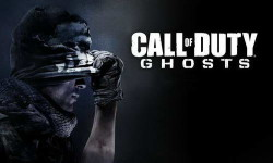 Call of Duty Ghosts SP PC Update 11+Crack-3DM Multi Link Ketuban Jiwa