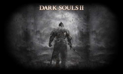 Dark Souls II-Reloaded PC Full Version Multi Link Ketuban Jiwa