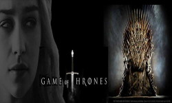 Game of Thrones S04E03 HDTV Multi Single Link Ketuban Jiwa