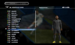 PES 2013 ML Real Player Add-On For PESEdit v5.1+v6.0 Ketuban Jiwa