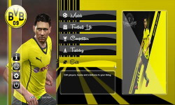 PES 2014 All Mods Teams Graphics by Firas Zinou Ketuban Jiwa