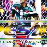 PES 2014 PS3 Liga MX+Bundesliga+J. League (BLUS) Single Link