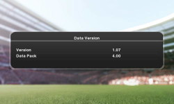 PES 2014 SMoKE Patch GOLD v6.1.1 Update (Datapack 4) Ketuban Jiwa