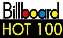 VA-Billboard Hot 100 April 19 2014 MP3 Single Link Ketuban Jiwa