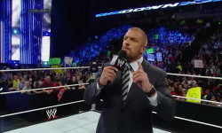 WWE Smackdown 18.04.2014 HDTV Multi Single Link Ketuban Jiwa