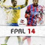 FIFA 14 FPRL-Spring Edition-Romanian League Single Link