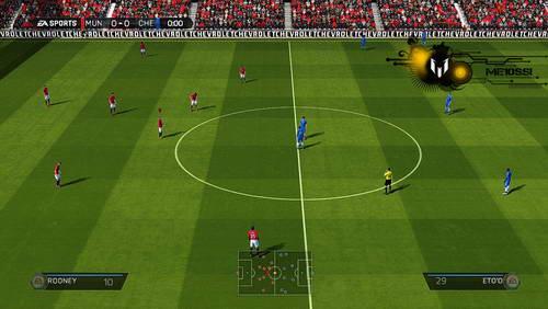 FIFA 14 Fusion Turf v1+v2 by ME10SSI Download Link Ketuban Jiwa SS1