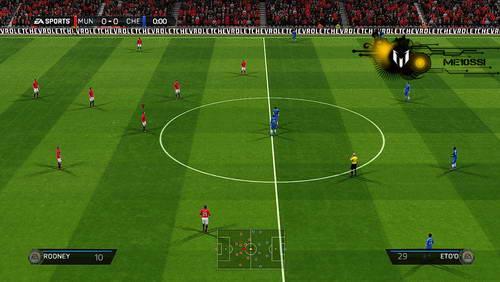 FIFA 14 Fusion Turf v1+v2 by ME10SSI Download Link Ketuban Jiwa SS4