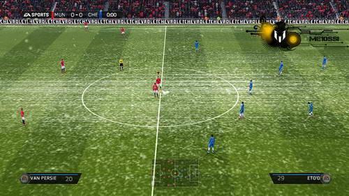 FIFA 14 Fusion Turf v1+v2 by ME10SSI Download Link Ketuban Jiwa SS5