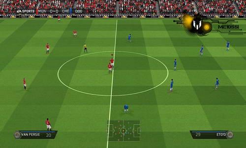 FIFA 14 Fusion Turf v1+v2 by ME10SSI Download Link Ketuban Jiwa