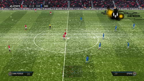 FIFA 14 Fusion Turf v1+v2 by ME10SSI Download Link Ketuban Jiwa SS5
