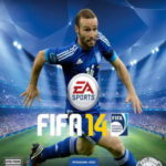FIFA 14 GSP Greece Super League Patch v1.0 Single Link