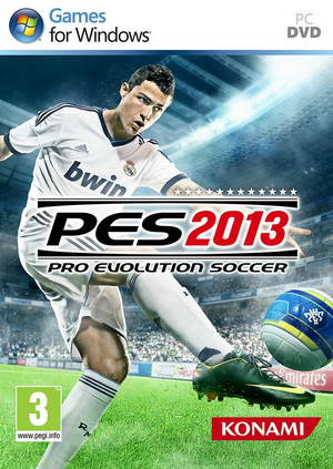 PES 2013 FIFA Commentary by MGL Download Link Ketuban Jiwa