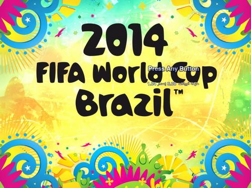 PES 2013 PesEgy World Cup Patch Multi Link Ketuban Jiwa SS1
