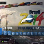 PES 2013 Ultimate PESEdit v2 AIO World Cup 2014 Version