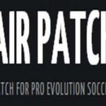 PES 2014 Core GamePlay Patch Version 1.5 by Yairpatch