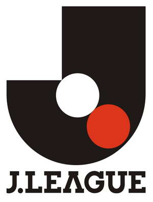 PES 2014 J.League Division 1+2 GDB Kitset Packed by alberbal12 Ketuban Jiwa