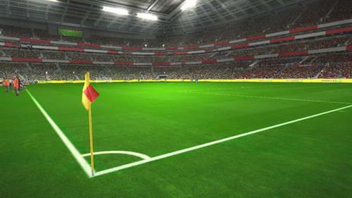 PES 2014 New Update Stadium Pack by Suptortion Ketuban Jiwa SS5