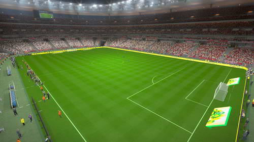 PES 2014 New Update Stadium Pack by Suptortion Ketuban Jiwa SS6